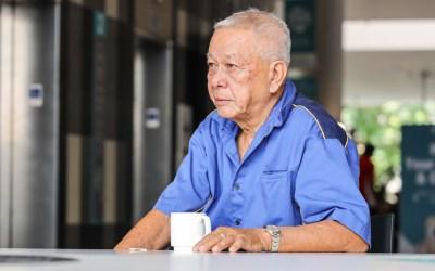 elderly-man