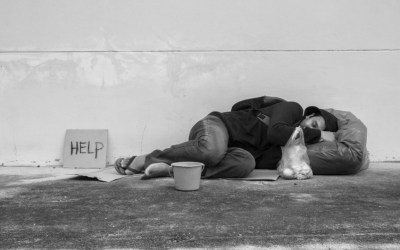 homeless-person-official-poverty