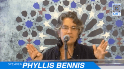 phyllis-bennis-amec-conference