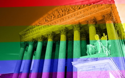 trans-rights-human-rights-supreme-court-lgbtq