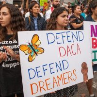 daca-rally-immigration