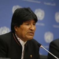 evo-morales-bolivia-coup