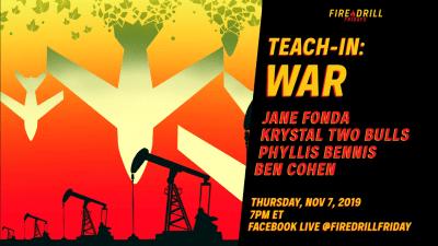 fire-drill-friday-pb
