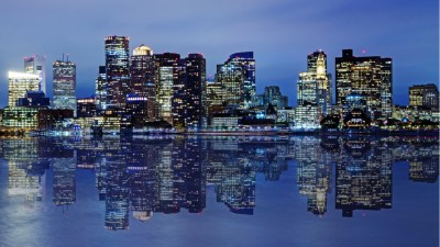 boston-skyline-real-estate-transfer-tax