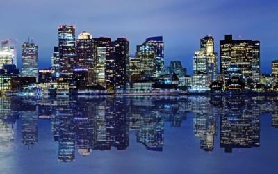 boston-skyline-real-estate-transfer-tax