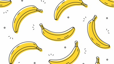 duct-taped-banana-inequality-snap-benefits