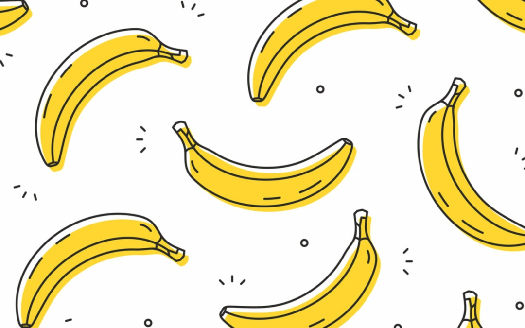 Economic Inequality Has Gone Bananas