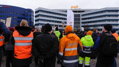finland-postal-strike-usps-postal-service