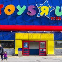 toys-r-us-private-equity