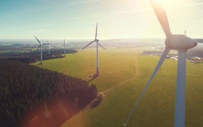 wind-turbine-global-green-new-deal