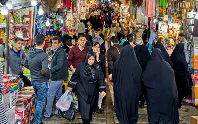 iran-iranians