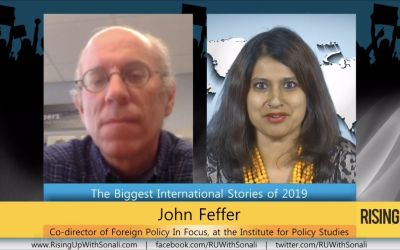 john-feffer-rising-up-with-sonali-right-wing-nationalism