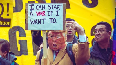 no-war-with-iran-trump-middle-east