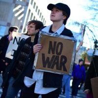 no-war-with-iran-trump
