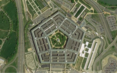 pentagon-war-military-spending