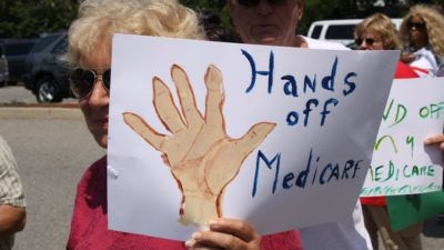 hands-off-medicare-social-safety-net-trump-administration