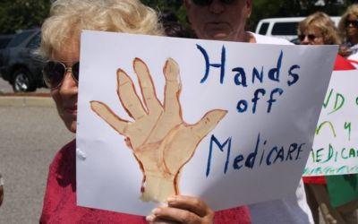 hands-off-medicare-social-safety-net-trump-administration