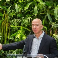 jeff-bezos-amazon-climate-change