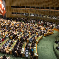 united-nations-general-assembly-un
