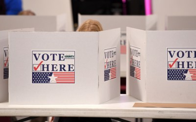 voting-rights-voter-suppression