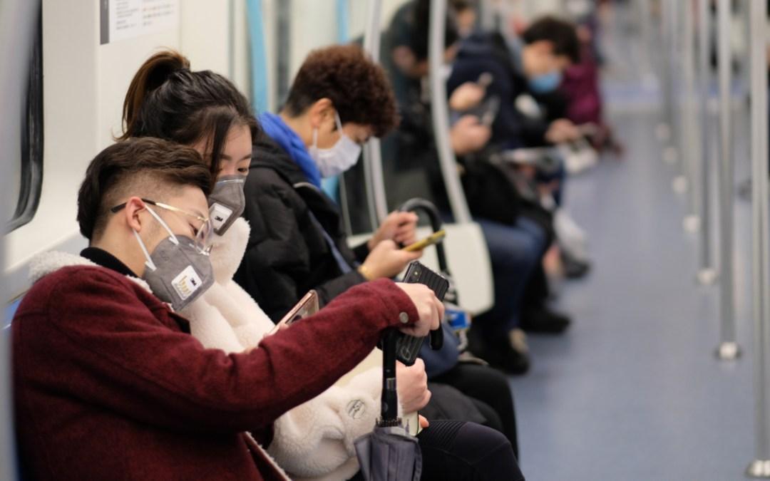 Will the Coronavirus Kill Globalization?