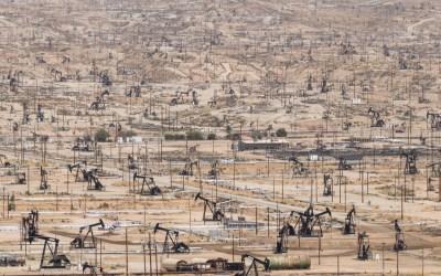 oil-gas-industry-bailout-coronavirus-stimulus-climate-crisis