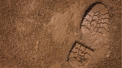 shoeprint-footstep-mining-pan-american-silver