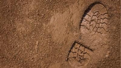 shoeprint-footstep-mining-pan-american-silver