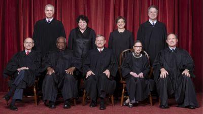 supreme-court-regulations-citizens-united