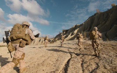trump-soldiers-war-afghanistan