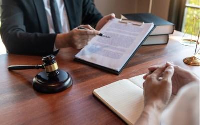 investor state dispute settlement