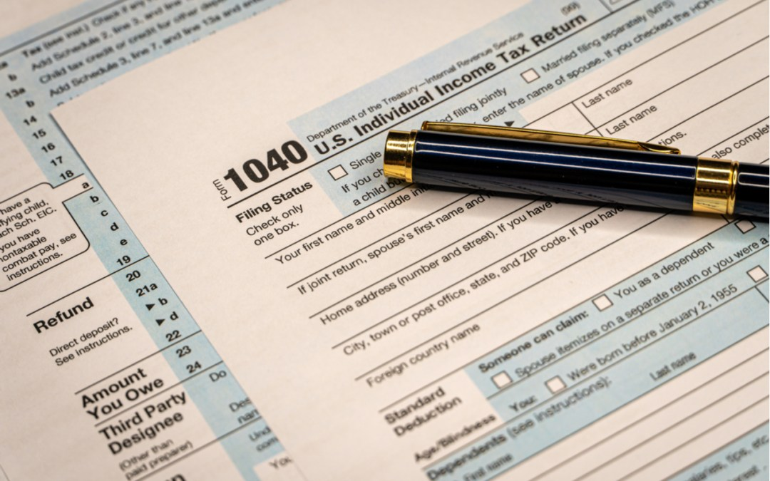 Taxes on the Rich: One-Sixth of What They Used to Be