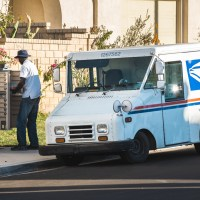 Black Families Have a Major Stake in the Future of the United States Postal Service