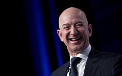 billionaire wealth tax elizabeth warren pramila jayapal jeff bezos elon musk bill gates