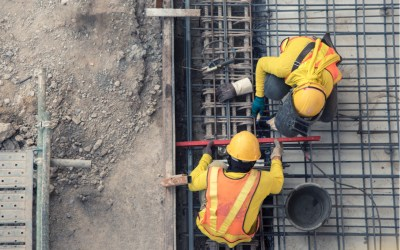 construction workers - Biden's Relief Package Is a Huge Victory for Workers