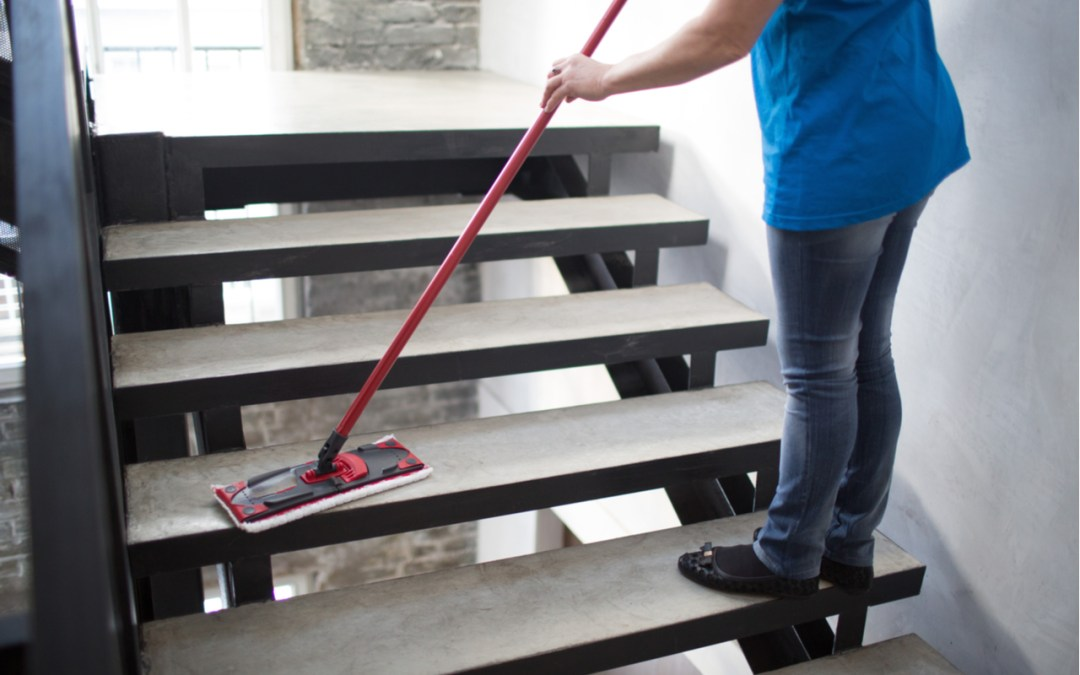 The Fight for Equal Pay Must Include Domestic Workers