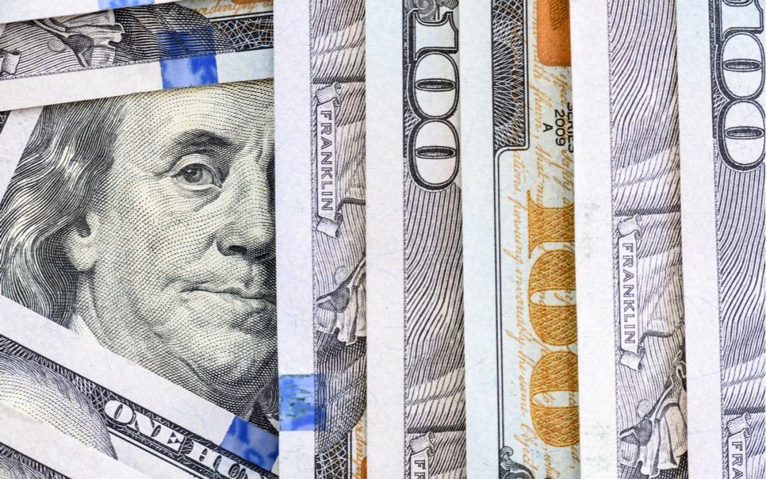 Global Billionaire Wealth Surges $4 Trillion Over Pandemic