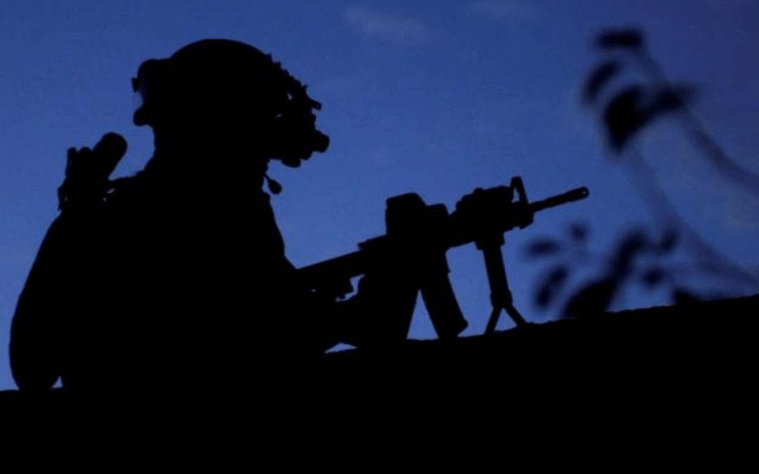 Withdrawing U.S. Troops From Afghanistan Is Only a Start. We Have to End the Air War Too.