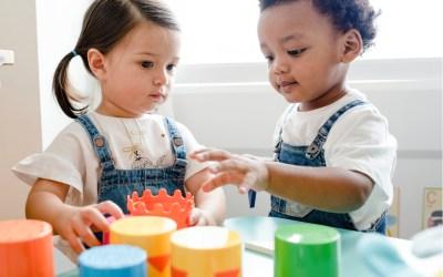 care advocates celebrate biden's american families plan