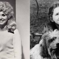 elly may clampett laura ingalls