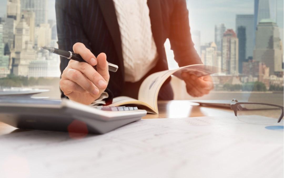 Close Down the Estate Tax Manipulations That Benefit Billionaires