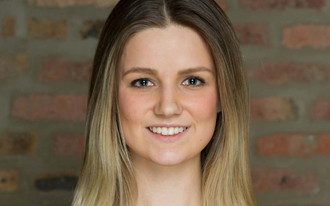Ellen Kinczewski