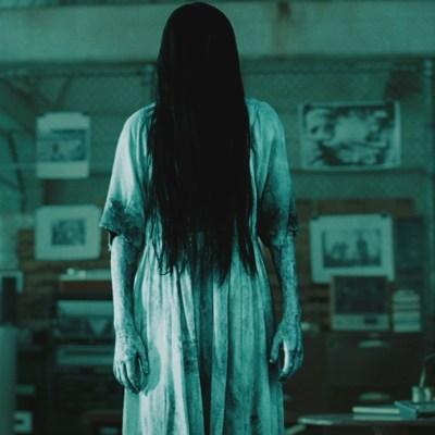16. The Ring : chi vede la videocassetta ( e Samara), muore