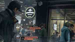 1371059940-image-watch-dogs-3