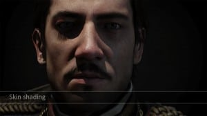 the order 1886 ps3