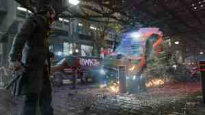 watch-dogs-5
