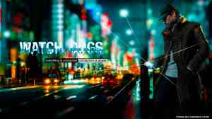 watch-dogs3