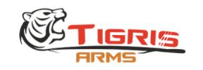 tigrisarms