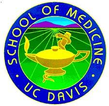 UC-Davis-School_Med_Logo