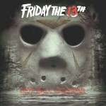 friday-the-13th2000-150x1501